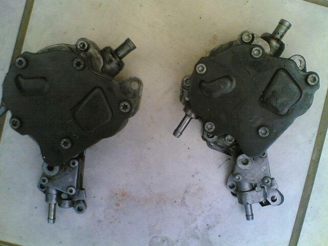 vw polo 1 4 tdi diesel injector pumps call 0731957017 | Randburg | Gumtree  Classifieds South Africa | 110874987
