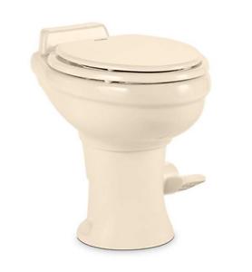Bone Dometic 302651003 Sealand 510 Plus China Toilet color