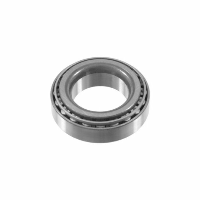 Febi Front Outer Wheel Bearing Genuine OE Quality Transmission Replacement