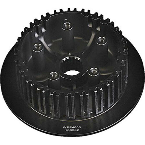Inner Clutch Hub For 1991 Honda CR250R Offroad Motorcycle Wiseco 18.149