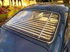 VW-Type-3-Fastback-accessory-Rear-Window-Venetian-Slat-Louvre-Blind