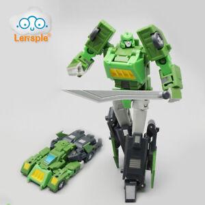 Transformation-Lost-Planet-MFT-MS-01-MF-37-G1-Mech-Soul-Action-Figure-Toys