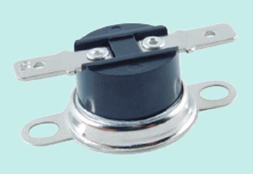 Open on Rise NEW Snap Action Disc Thermostat NTE NTE-DTO320