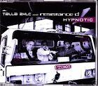 Talla 2XLC and Resistance D - Hypnotic *MS-CD*NEU*