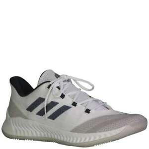 Adidas-Harden-B-E-2-Men-039-s-White-Basketball-MBB7670