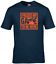miniature 6 -  I Paused My Game To Be Here Adults Kids Gamer T-Shirt Gamer Gift Tee Top