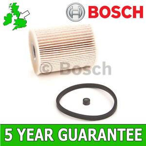 Bosch-Filtro-De-Combustible-Gasolina-Diesel-N2093-F026402093