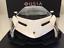 Kyosho-Ousia-09501WG-Lamborghini-Veneno-Blanc-Vert-Ligne-1-18-Echelle miniature 1