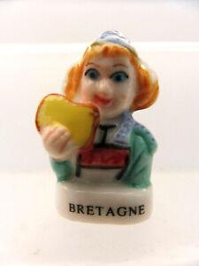 Feve-porcelaine-BRETAGNE