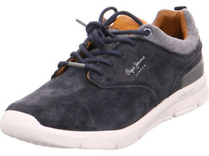 Mezza scarpa Nv Blue Anwr Men xF18wq4WrF