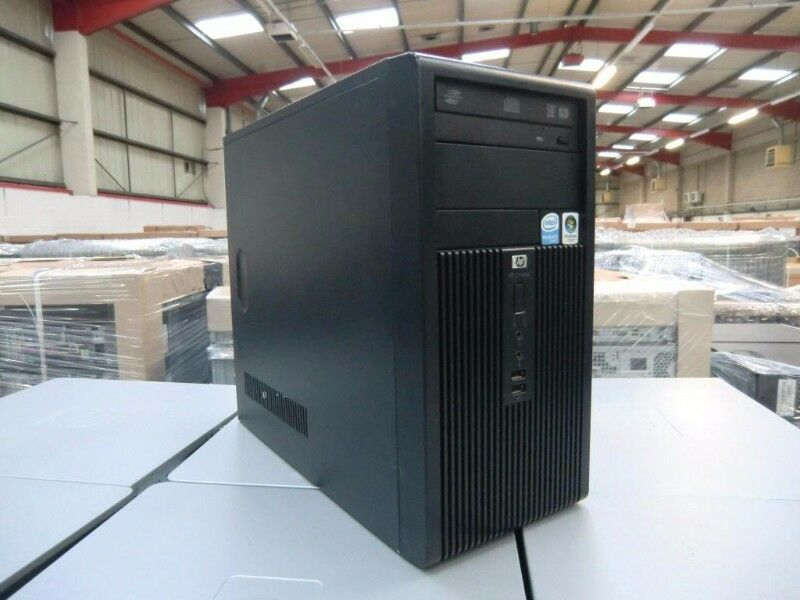 DUAL CORE/ C2DUO CPU/ 2 GIG RAM DDR2 RAM/ 250GIG HDD/ DVDRW/ MIX BRANDs TOWERS FROM R799