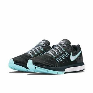 Image is loading New-Nike-Air-Zoom-Romero-10-Women-s-