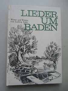 Lieder-um-Baden-Worte-und-Weisen-von-Ludwig-Egler-Reprint