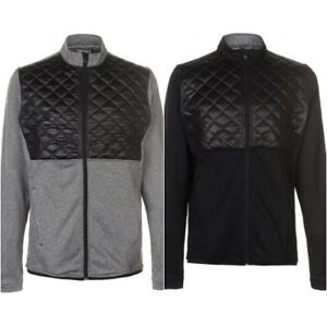 Détails sur Adidas Climaheat Premier Fill Matelassé Veste homme 2 couleurs RRP £ 84.95 Stock ajoutés afficher le titre d'origine
