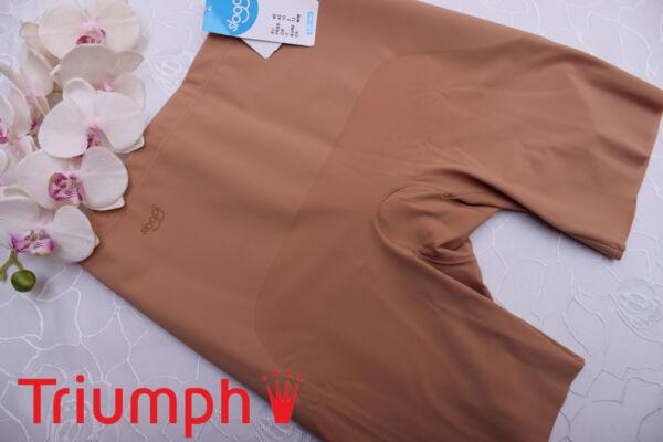 Triumph Damen Slip  Sloggi  Slim LONG   Miederslip  36  38  40  42    NEU