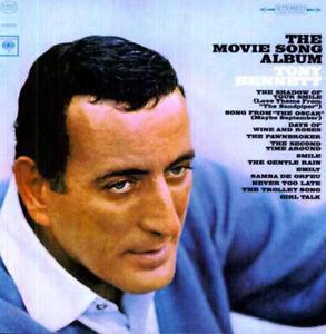 Tony-Bennett-The-Movie-Song-Album-Vinyl-LP-MOV-2011-NEW-SEALED-180gm