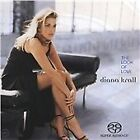 Diana Krall - Look of Love (2005)