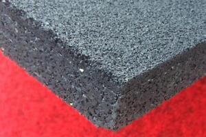 Pavimento In Gomma Per Palestra : Pavimento in gomma per palestre crossfit zone pesi ebay