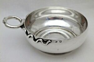 Antique-Solid-Silver-Large-French-Wine-Taster-Tastevin-c1890-1258-C-YSN