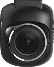 Artikelbild Hama 136698 Dashcam 60 Schwarz Dashcam NEU&OVP