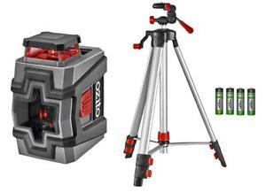 10m-360-Line-Laser-Level-amp-Tripod-OZITO