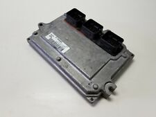 02 03 04 Honda Odyssey Engine Control Module ECM ECU LX EX Original OEM 3.5 3.5L