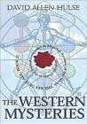 The Western Mysteries by David Allen Hulse (Paperback, 2000)