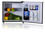Midea-Compact-Single-Reversible-Door-Refrigerator-1-6-Cubic-Feet-Dorm-Fridge thumbnail 2