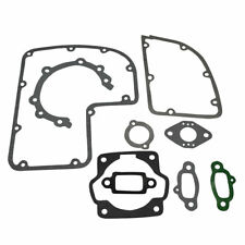 GAS TANK GASKET FOR STIHL CHAINSAW 070 090  NEW # 1106 359 1100
