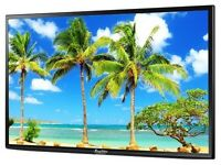 Miragevision Mv 32 Sam-gs 32 Inch 1080p Hd Led/lcd 32 Miragevision Outdoor Tv