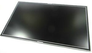 AU-Optronics-m270hw02-v-3-au-27-034-LED-Backlight-TFT-LCD-Bildschirm
