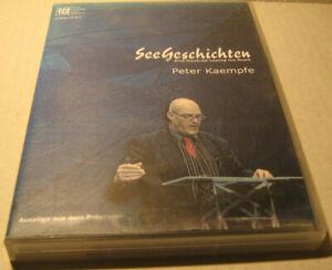 DVD-Peter-Kaempfe-SeeGeschichten-Eine-theatrale-Lesung-mit-Musik-Promo-13-30