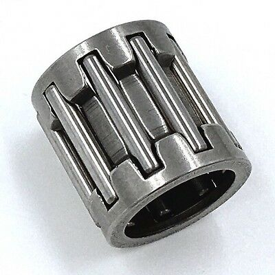 66/80cc Motorized Bicycle piston Needle Bearing - For 10mm Wrist Pins