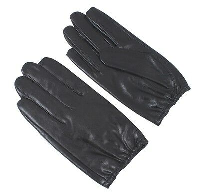 2016 latest, touch-screen police gloves, drive gloves.
