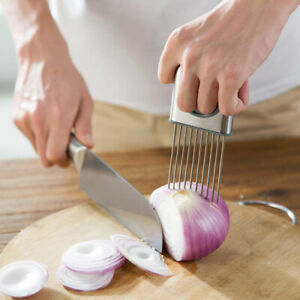 Onion-Cutter-Chopper-Slicer-Vegetable-Cutting-Loose-Meat-Tomato-Aid-Guide-Hol-MW