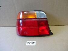BMW E36 Compat Rückleuchte Rüclklichter Links lights LN2808
