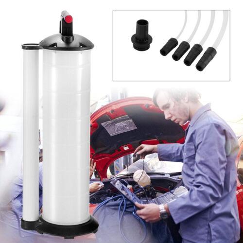 7L Ölpumpe Auto Ölabsaugpumpe Handpumpe Flüssigkeitsabsaugpumpe Absaugpumpe
