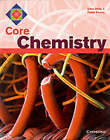 Core Chemistry by Peter Evans, John Mills (Paperback, 1999)