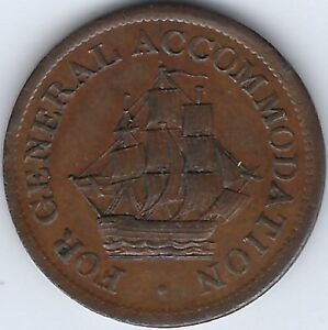 ANONYMOUS-For-General-Accommodation-Halfpenny-Breton-966-AM-1A4-Inv-3702