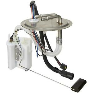 New Aftermarket Fuel Pump Module AFM090