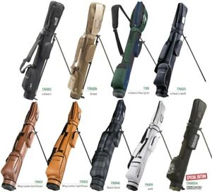 Standbag-Tragebag-Reisebag-Modell-SUNDAY-Standfuesse-9-Varianten-zur-Auswahl