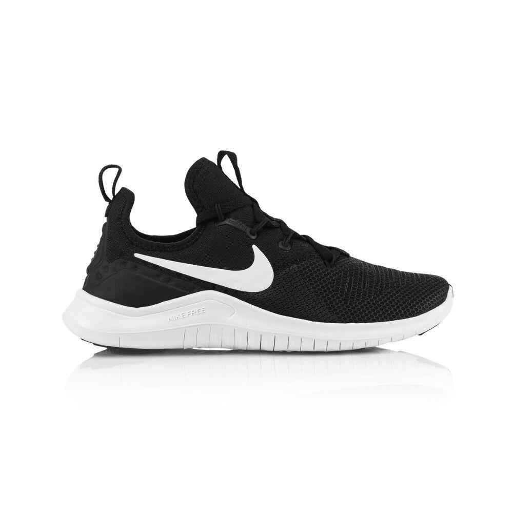 Nike libera tr 8 8 8 donne cross, scarpa - nero   bianco | Outlet Store  | Scolaro/Signora Scarpa  5f2d09