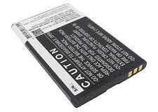 Premium Battery for ZTE Q503U, Q701C, U968 Quality Cell NEW
