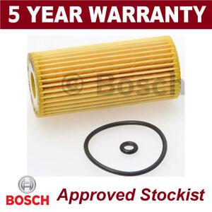 Bosch-Filtro-De-Aceite-P9272-1457429272
