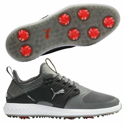 puma golf scarpe