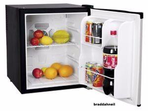 12 Volt Fridge >> Car Truck Fridge Portable Travel Cooler 12 Volt 12v Refrigerator Rv
