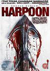 Harpoon - Reykjavik Whale Watching Massacre (DVD, 2010)