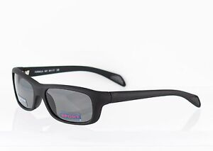 31664ba55ab Image is loading New-Fratelli-Lozza-Sunglasses-Polarized-Lenses -Formula-Italy-