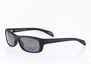5a03aea066e Image is loading New-Fratelli-Lozza-Sunglasses -Polarized-Lenses-Formula-Italy-