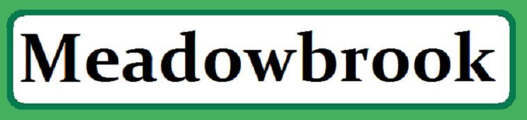 meadowbrookenterprises
